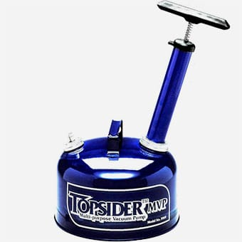 Air-Power-America-Topsider-Fluid-Removing-System