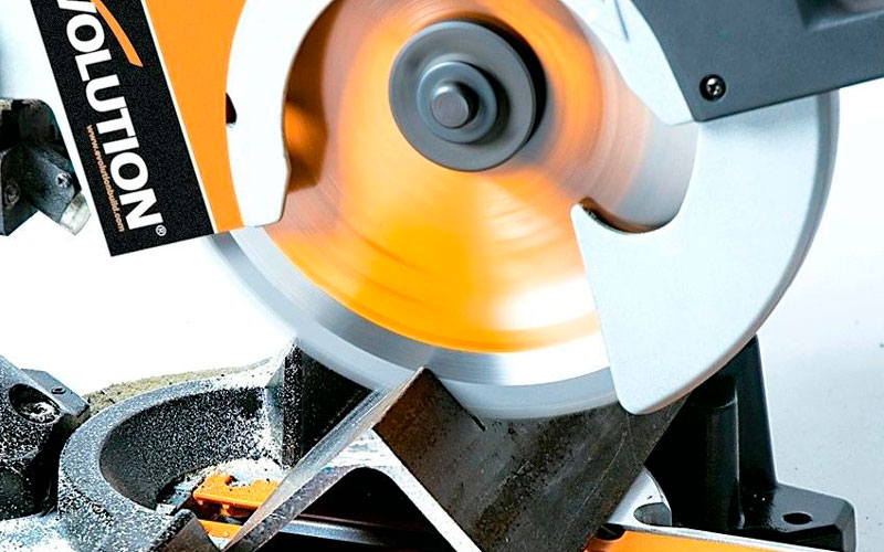 Best Circular Saw Blade for Cutting Aluminum – Cut Metal as Butter