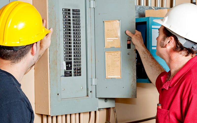 Best 200 AMP Panel – An Essential Safety Measure for Your Home