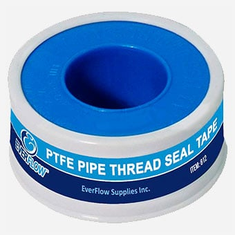 Everflow-Thread-Seal-Tape-for-Plumbers