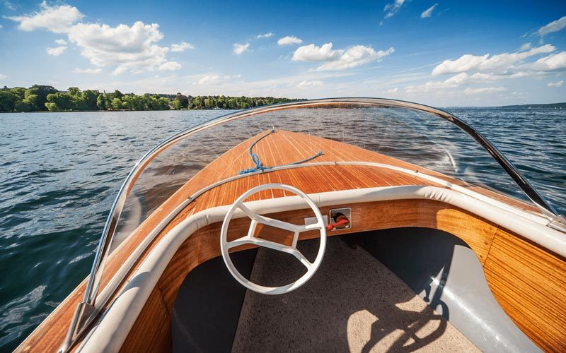 How to Unfreeze A Boat Steering Cable – Diagnosing and Unblocking