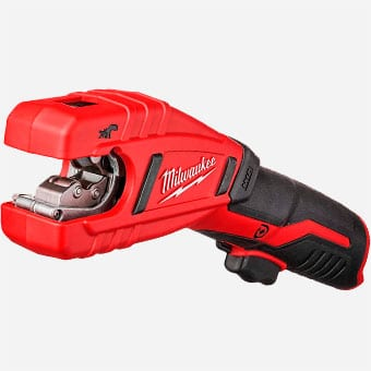 Milwaukee-Cordless-Copper-Pipe-and-Tubing-Cutter