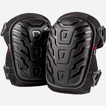 NoCry-Professional-Knee-Pads