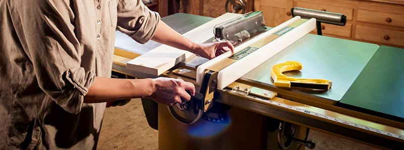 Powermatic Table Saw PM1000 Review - High-quality Table saw for Woodworking