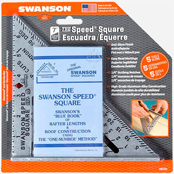 Swanson-Tool-Speed-Square-Layout-Tool-with-Blue-Book