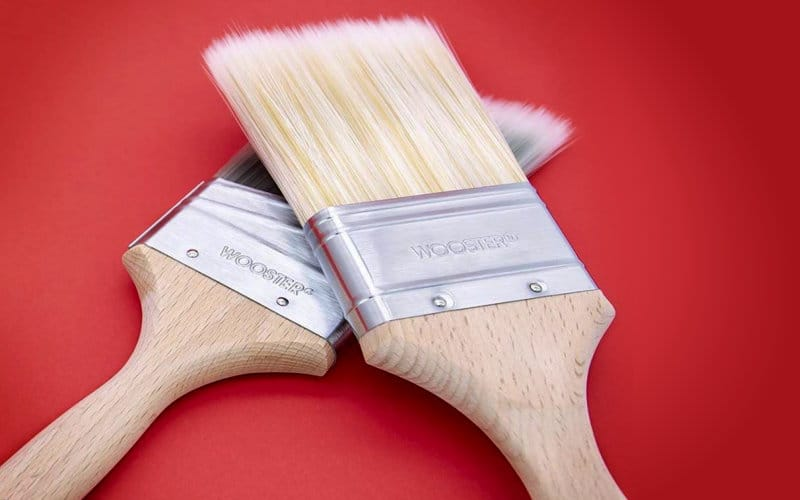 Best Brush for Varnish – Only Brushes for Clear Finish