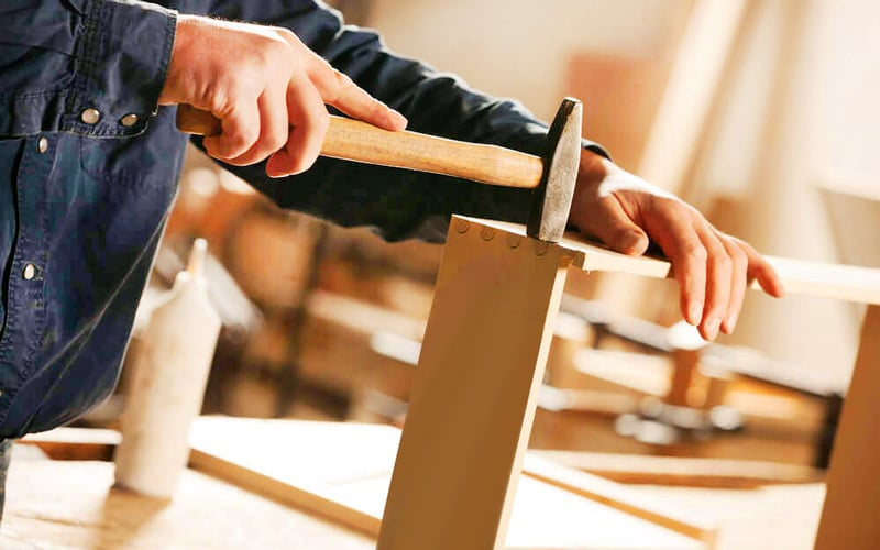 Best Glue for MDF – Only Strong Joints