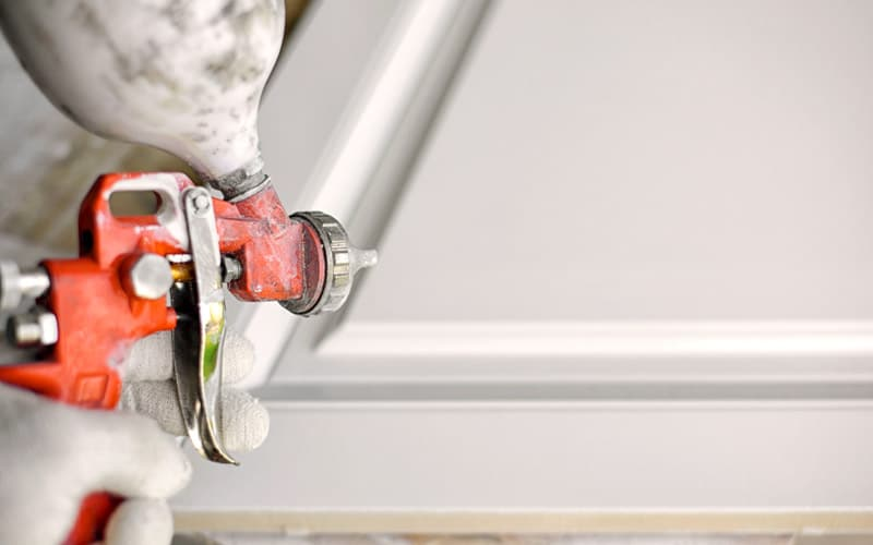 Best Primer for MDF – How to Withstand Humidity and Moisture