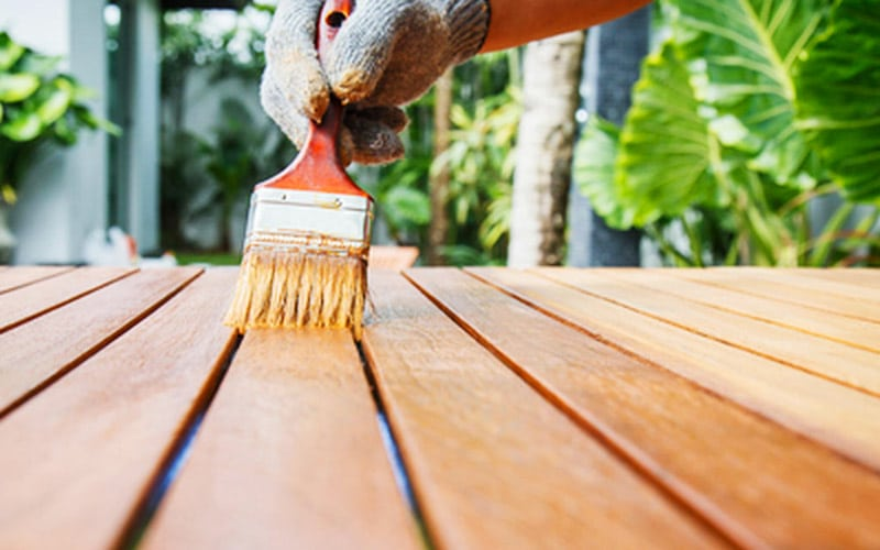 Best Primer for Pressure Treated Wood – How to Preserve the Wood