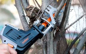 best pruning blade for reciprocating saw