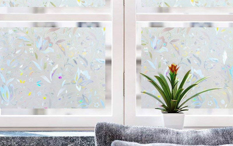 Best Window Film For Day And Night Privacy November 2020 Stunning Review