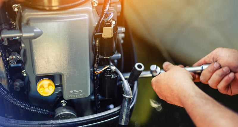Best Tool Sets for Boat Owners