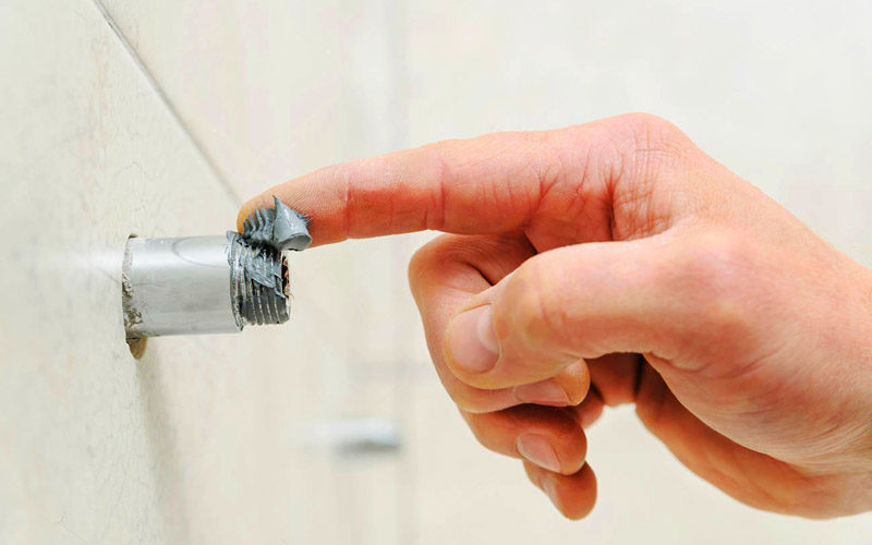 what is the best pipe sealant